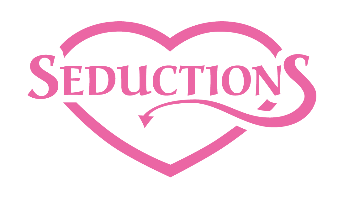 Seductions Lingerie