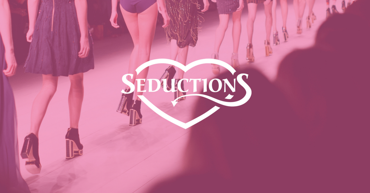 seductions-lingerie-hottest-looks-for-summer