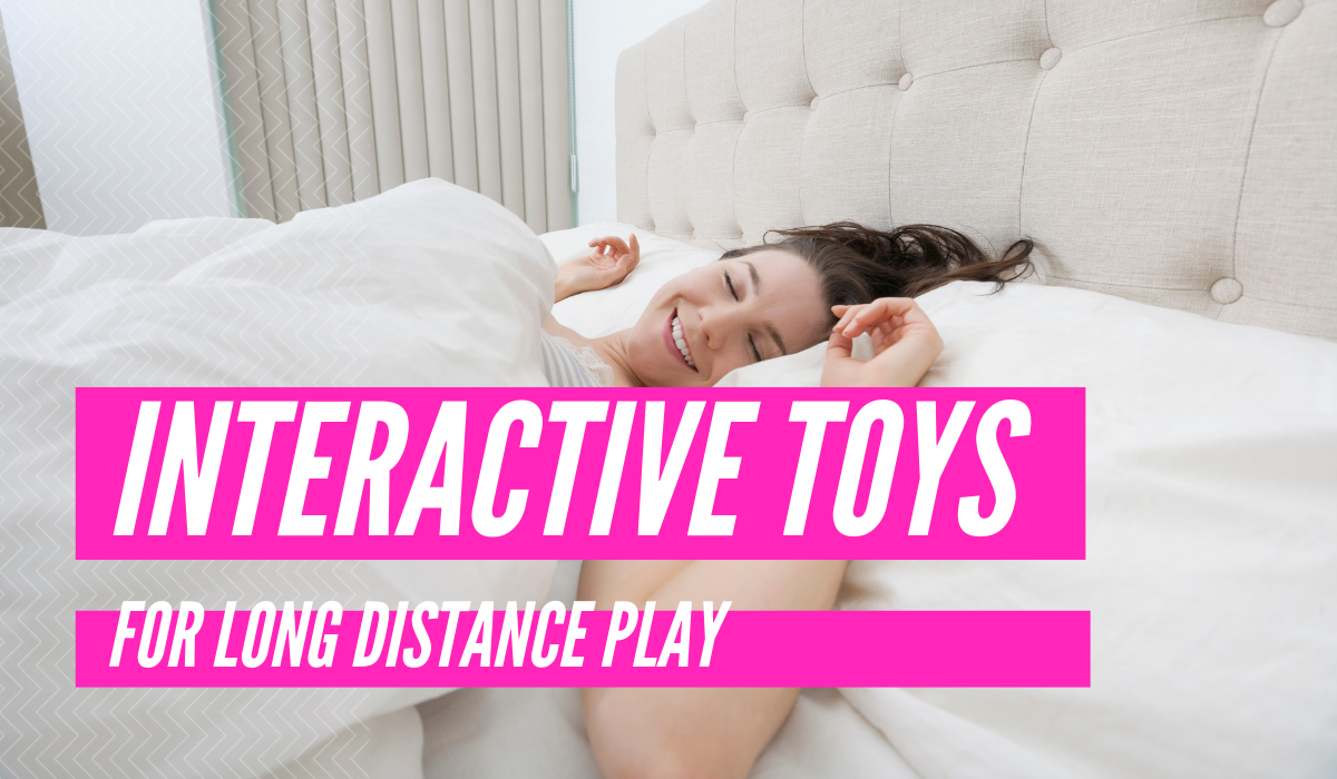seductions-interactive-toys-for-long-distance-play