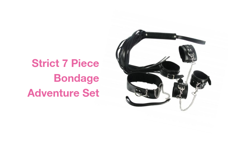 7-piece-bondage-set
