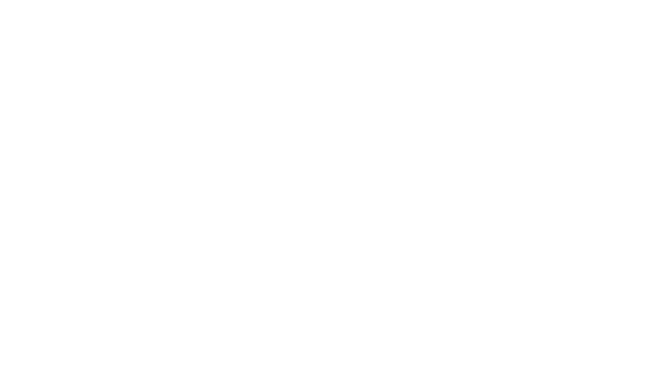 Seductions-Logo-White